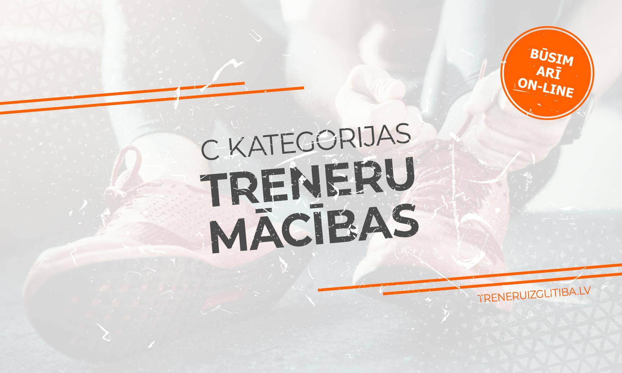 LTTC C macibas 1